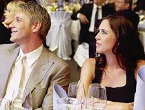 Ehemann Beschert Ehefrau Sensationellen Mitternachtssex