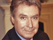Peter Alexander Vermögen