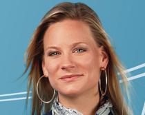 Andrea Jansen - Jansen