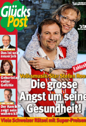 2016-05-Cover-254x340