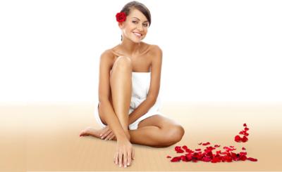 Mehr als nur schön und wohlriechend: Rosen haben auch andere wohltuende Eigenschaften.