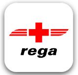 2016-24 Rega App_