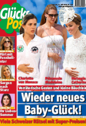 2016-28-Cover