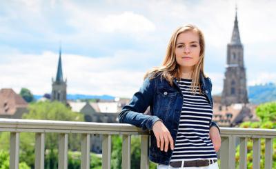 Katharina locher - Locher im garten ...
