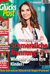 2016-30-Cover