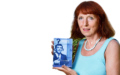 «Mäni Weber – Höhen und Tiefen eines Fernsehstars»: So heisst das Buch, das Cornelia Diethelm 2002 im Opinio-Verlag Basel veröffentlichte und das  bei Ex Libris erhältlich ist.