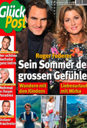 2016-41-Cover