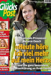 2016-42-Cover
