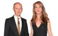 2007 fanden sie zusammen, 2009 gaben sich Helmut Lotti und Jelle van Riet das Ja-Wort. Er hat aus erster Ehe eine Tochter.