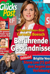 2017-02-cover
