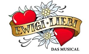 2017-02-logo-ewigi-liebi