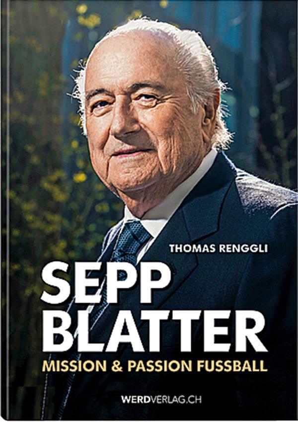 2017-07-cover_sepp_blatter