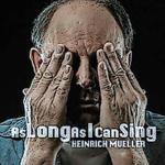 2017-11-heinrichmueller_albumcover-175px
