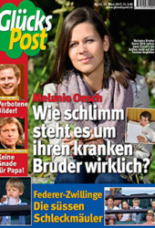 2017-12-cover