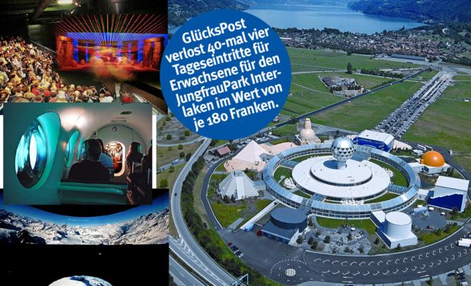 Zu-gewinnen-JungfrauPark-Interlaken-40-mal-vier-Tageseintritte-f-r-Erwachsene