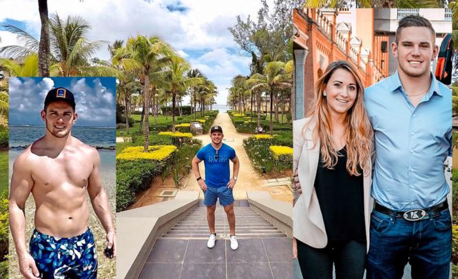 Erholung-und-Genuss-auf-Mauritius