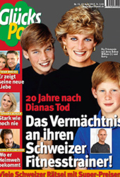 2017-15-cover