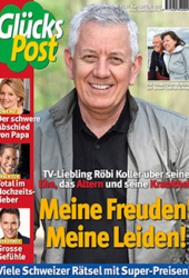 2017-16-cover