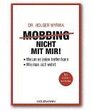 2017-16-mobbing-buch