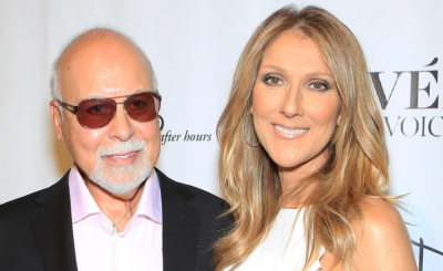 2017-20-celine-dion-mit-ehemann-rene-getty-images-wireimage