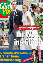 2017-21-cover